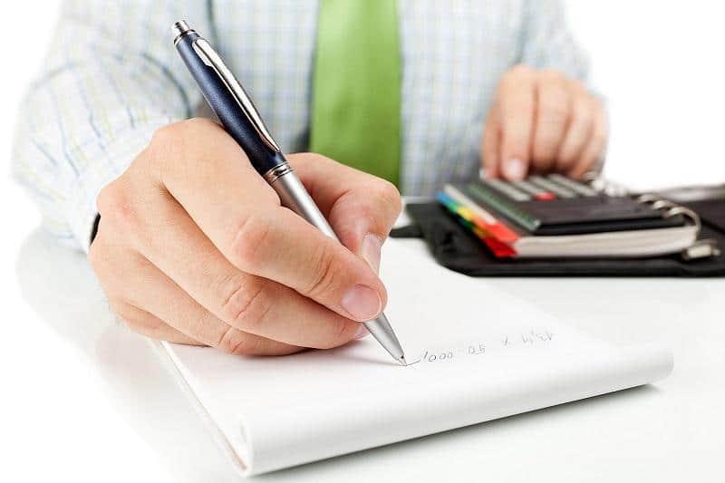 ип ведение бухгалтерского учета по упрощенке с нуля