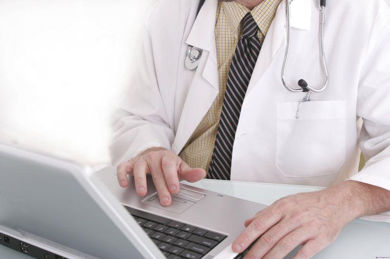 образец как правильно рассчитать больничный лист работодателю примеры расчета