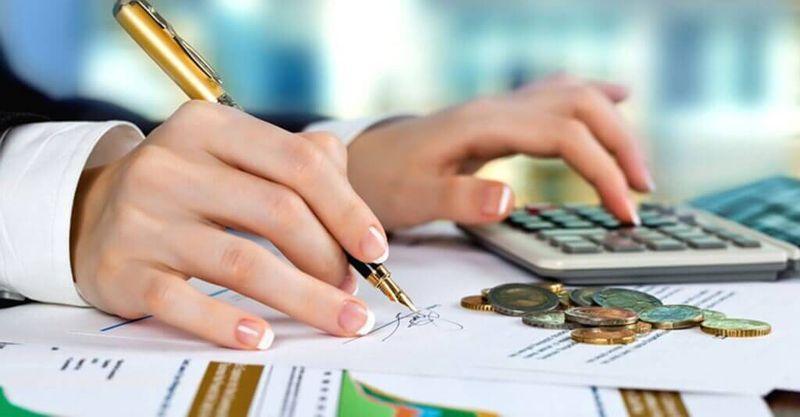 как определяется коэффициент текущей ликвидности