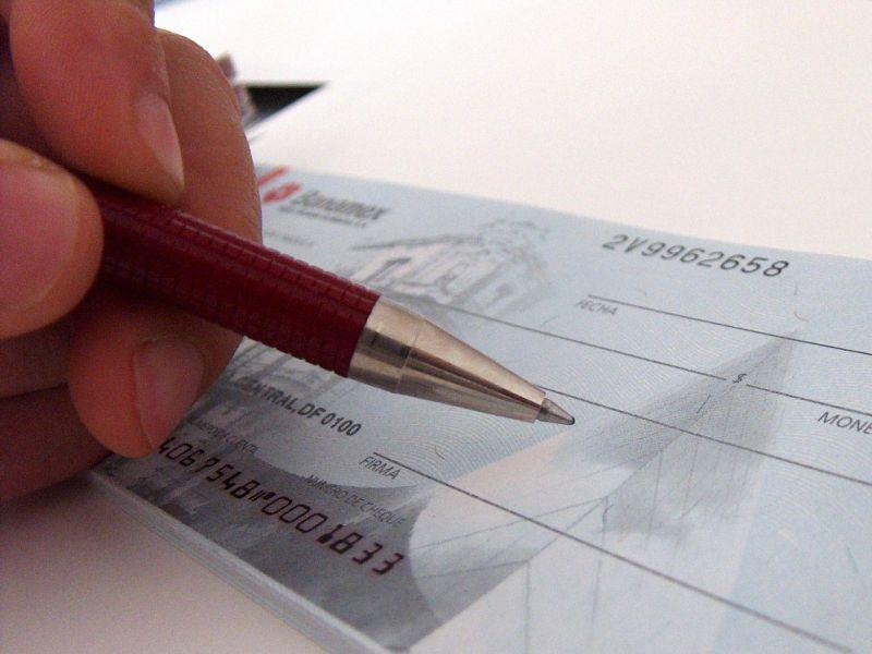 как перевести деньги с расчетного счета ИП на карту ИП