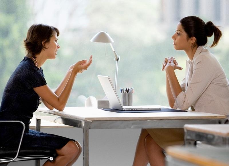 как правильно провести собеседование при приеме на работу вопросы и ответы видео пример