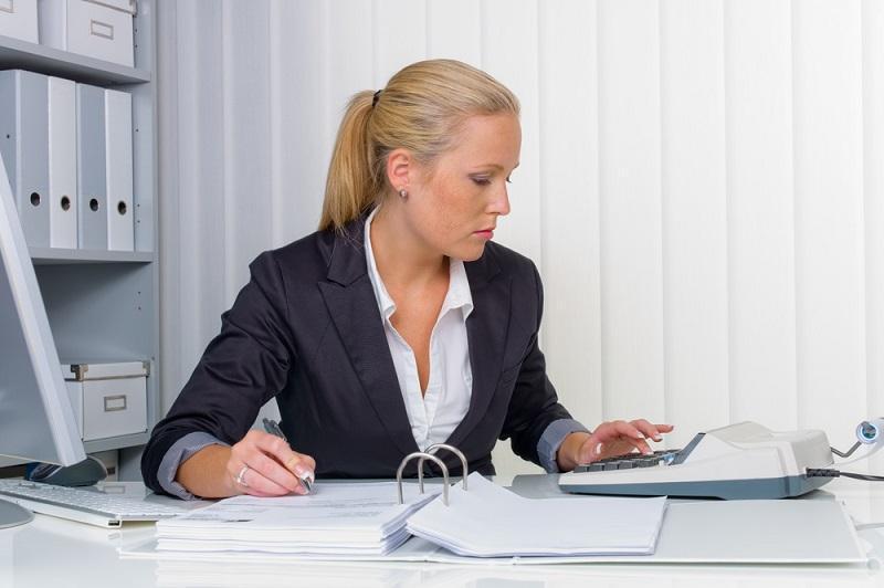 как правильно выставить счет на оплату от ИП образец