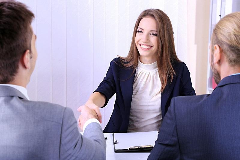 как проводить собеседование при приеме на работу вопросы кандидату