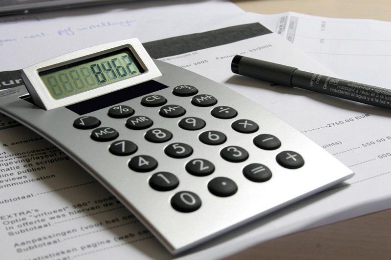 как узнать код бюджетной классификации что это такое