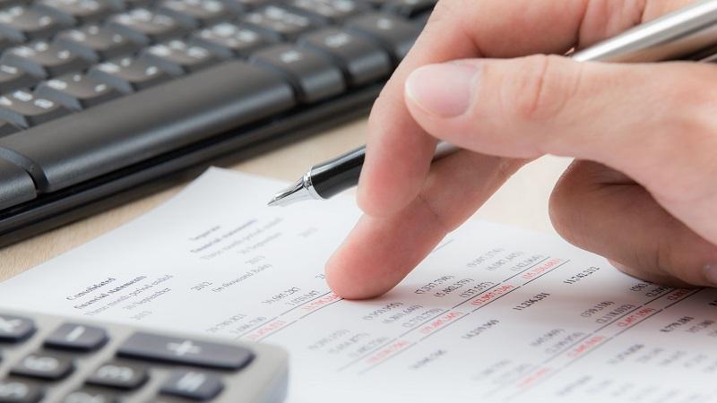 как узнать систему налогообложения ООО