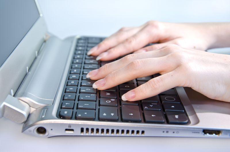 как получить выписку из егрип бесплатно через интернет по инн