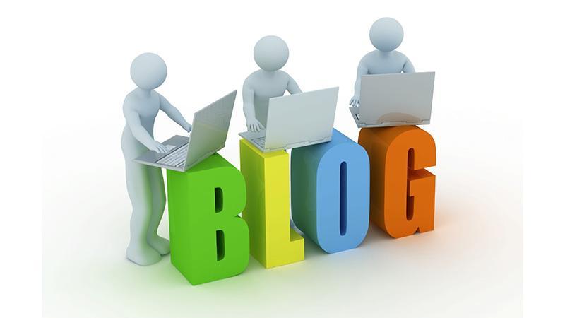 Отзывы о заработке на блогах