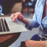 Как заработать на блоге в ЖЖ