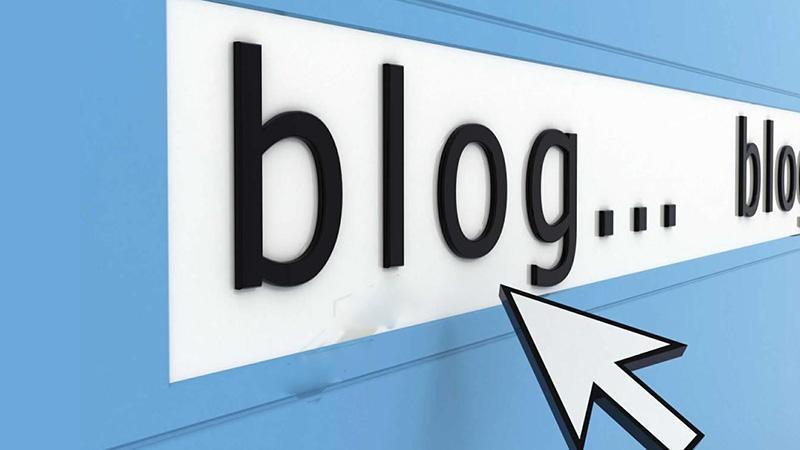 Где писать и как начать вести свой блог