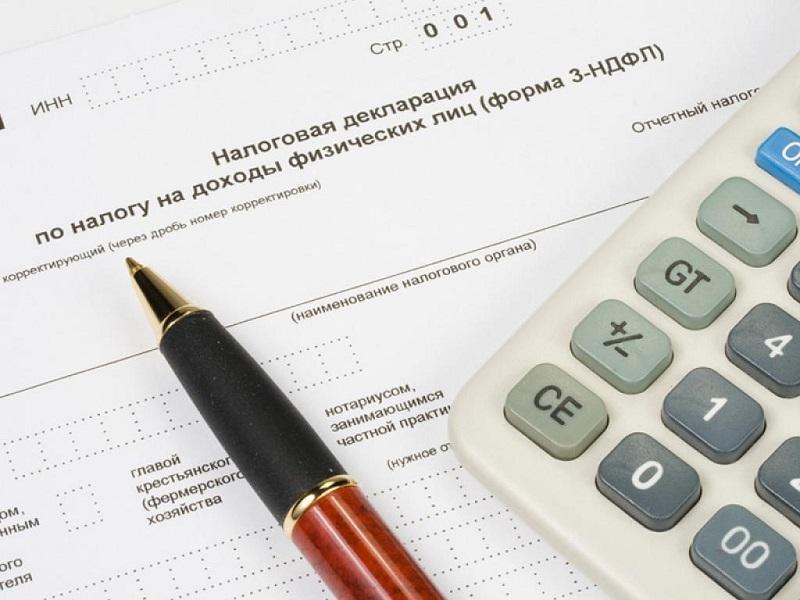 какие налоги платит ИП за работника сколько взносов и платежей