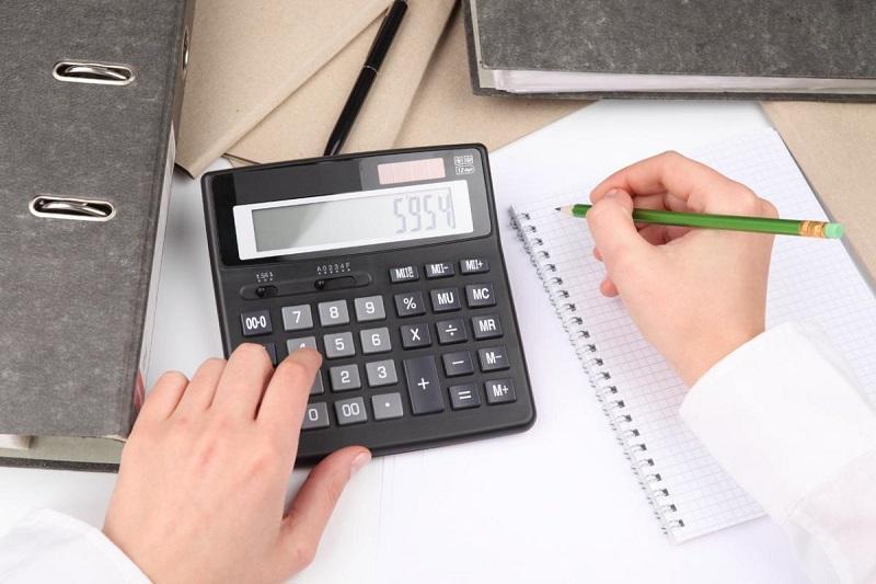 какие налоги платит ООО на УСН с работниками