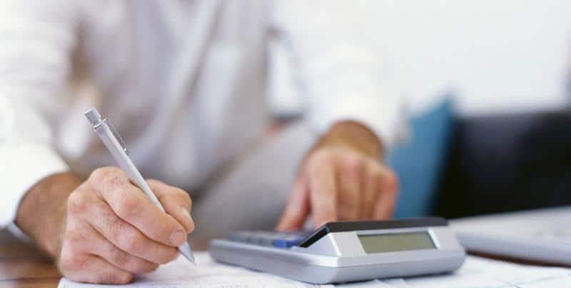 какую отчетность сдают ИП на УСН без работников налоги