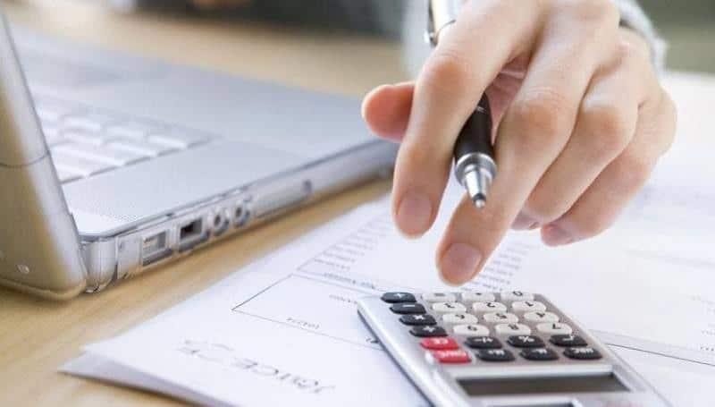 каникулы налоговые для ИП