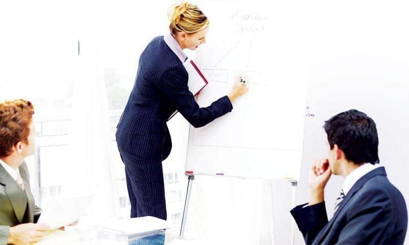 Должностная Инструкция Менеджера По Договорной Работе - фото 10