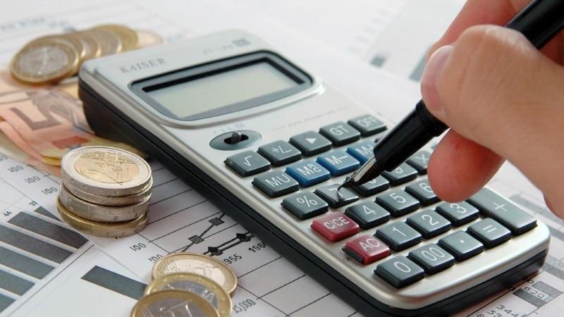 Как самостоятельно закрыть ООО с долгами по налогам