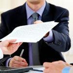 Способы ликвидации ООО с долгами перед налоговой