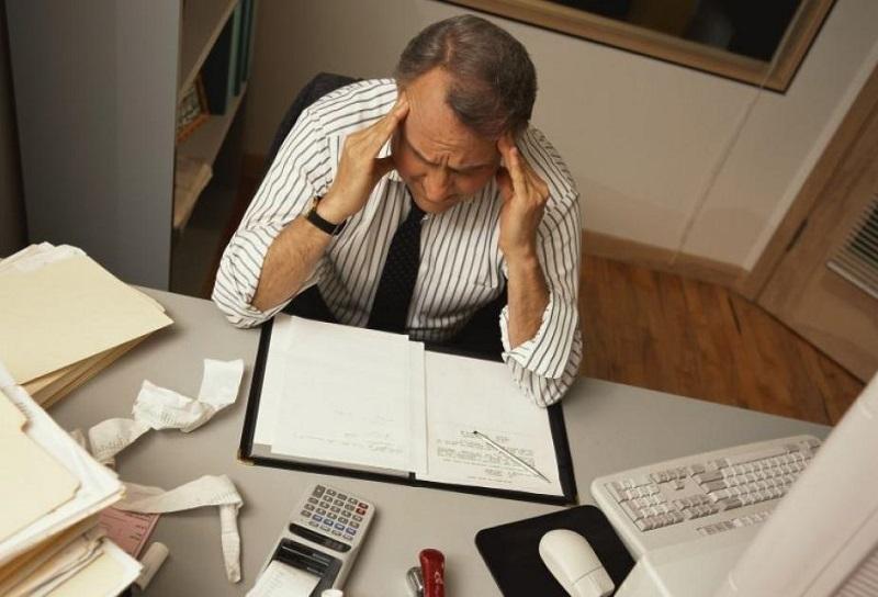 несостоятельность (банкротство) индивидуального предпринимателя