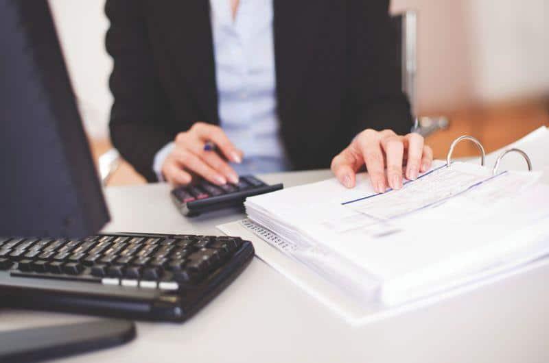как заполнить нулевую налоговую декларацию по УСН для ИП образец