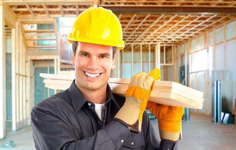 после ознакомительного работа начальник участка в строительстве пожалуйста