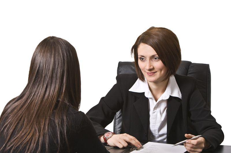 должностная инструкция менеджера по подбору персонала образец