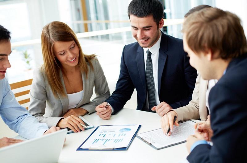 обязанности менеджера по развитию бизнеса