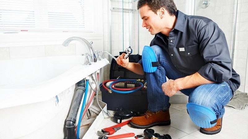 Должностная инструкция слесаря-сантехника: обязанности, функции и.