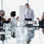 Финансовый директор на предприятии: функции, обязанности, права