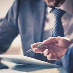 Должностная инструкция финансового директора:нюансы разработки