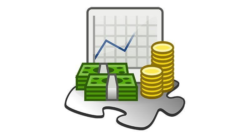 Функции финансового директора предприятия
