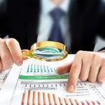 Обязанности и функции финансового директора