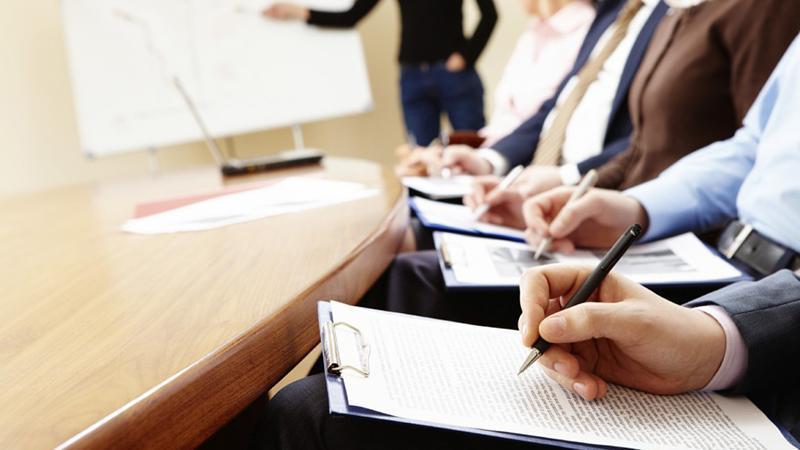 Образец должностной инструкции финансового директора