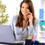 Обязанности секретаря-делопроизводителя согласно должностной инструкции