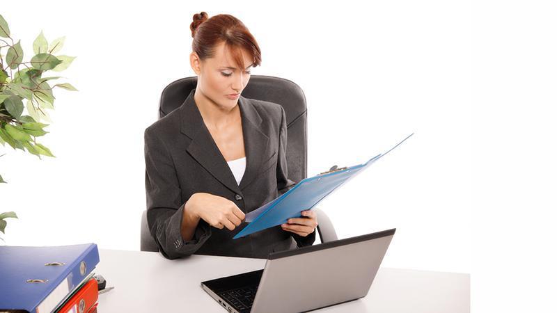 Требования к секрктарю-делопроизводителю по должностной инструкции