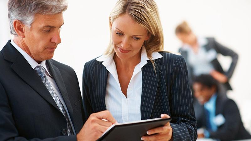 Должностные обязанности и функции секретаря-делопроизводителя