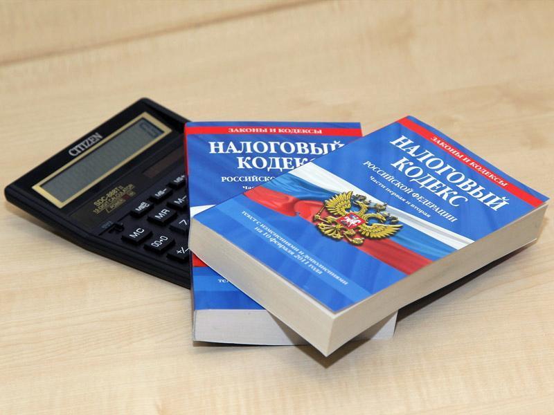 как заполнить бланк налоговой декларации ЕНВД для ИП