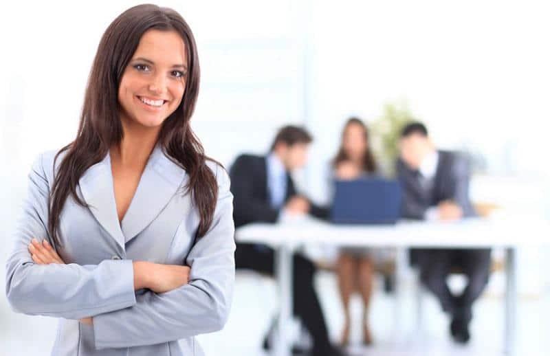 основные функциональные обязанности менеджера отдела продаж