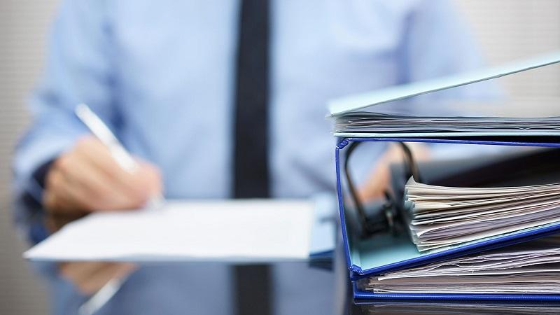 отчет в налоговую для ИП по упрощенке