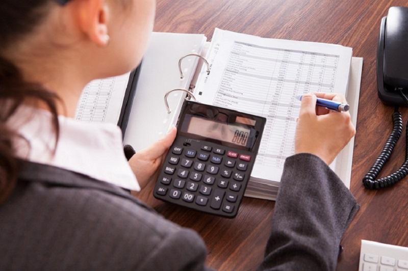 открытие ИП налоговые каникулы