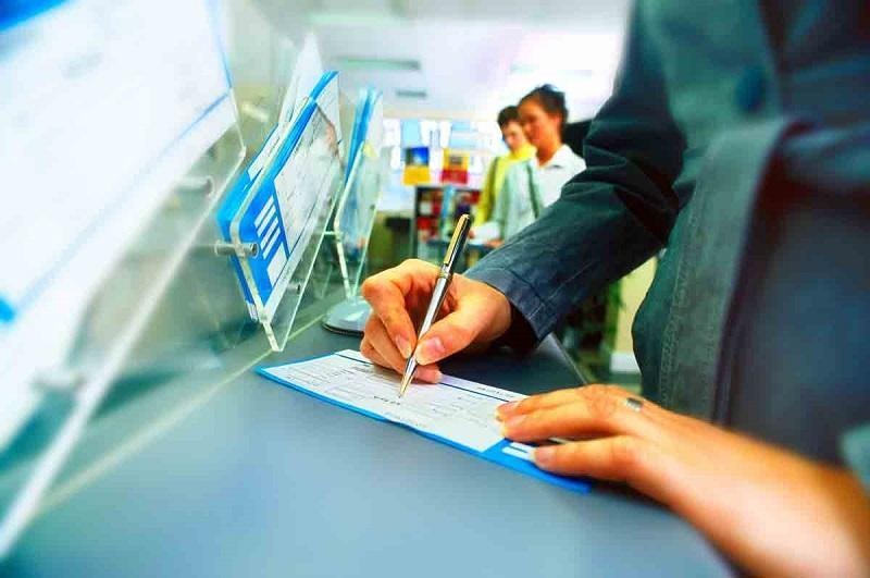 открытие расчетного счета для ООО