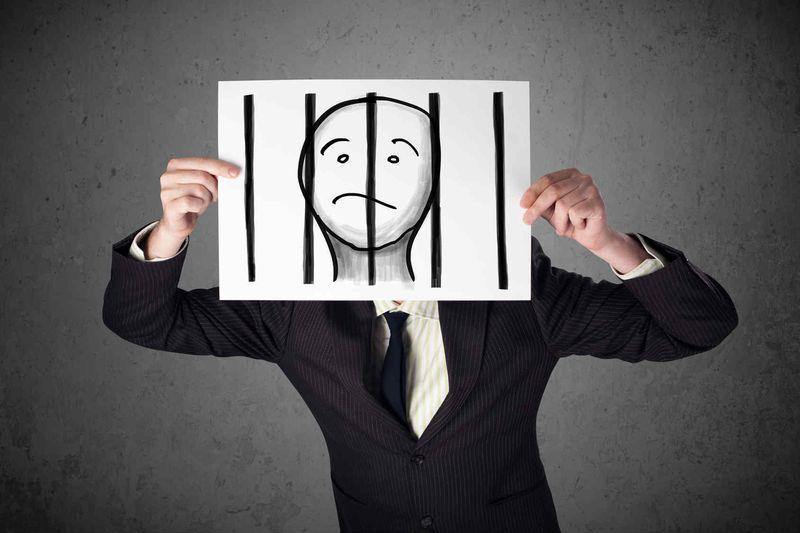 административная ответственность за незаконное предпринимательство штраф