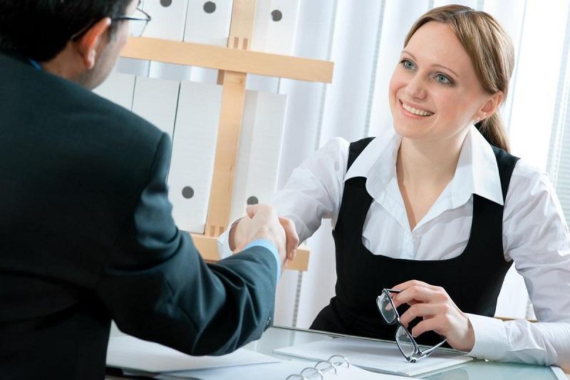 порядок смены директора в ООО пошаговая инструкция