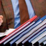 Пошаговая ликвидация ООО: этапы, процедура