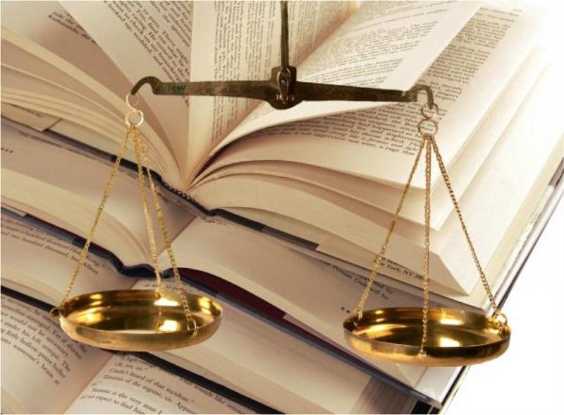 права и обязанности предпринимателей