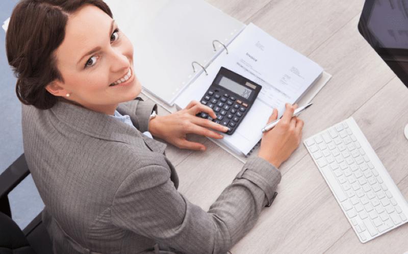 права обязанности и ответственность бухгалтера