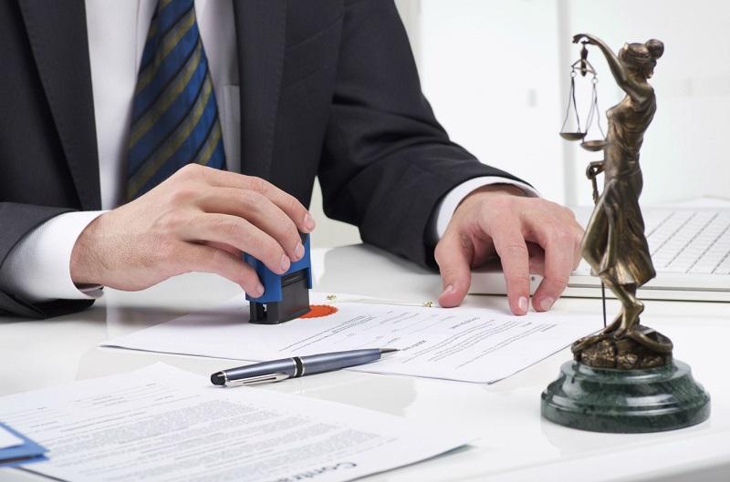 права предпринимателя на имущество