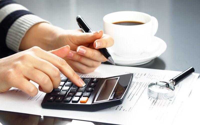 пример книги доходов и расходов при УСН доходы образец заполнения