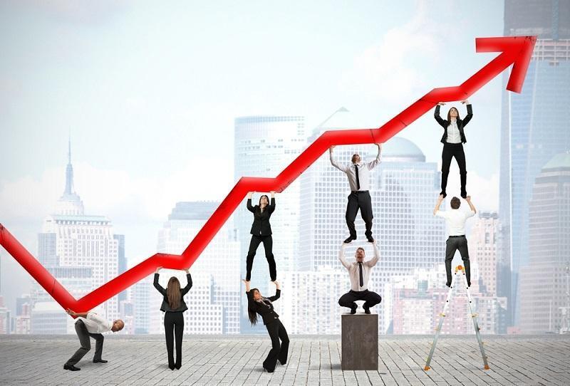 примеры КПИ ключевые показатели эффективности деятельности организации