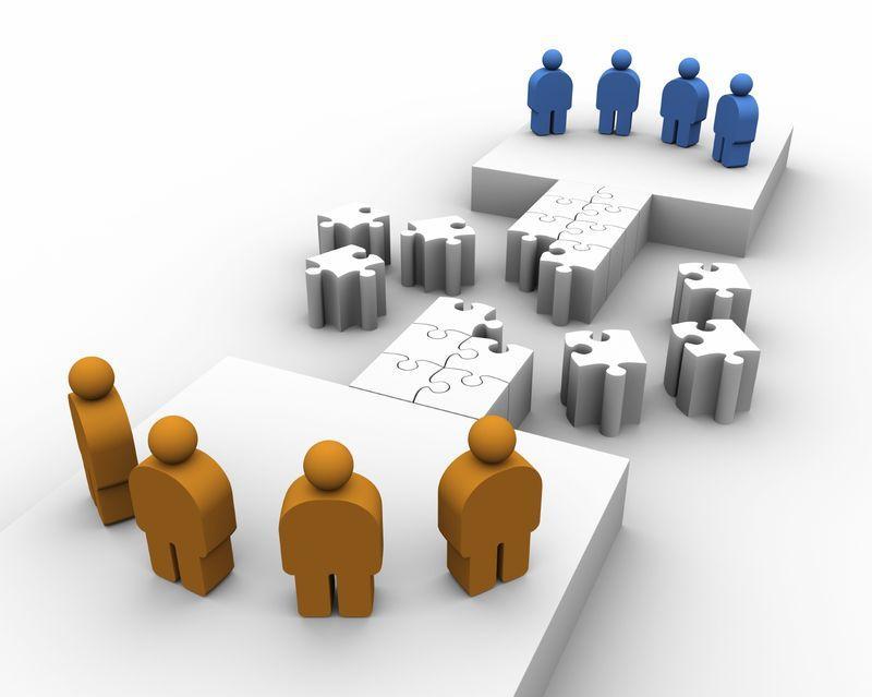 порядок реорганизации ООО в форме присоединения пошаговая инструкция сроки