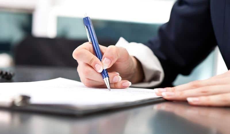 процедура смены учредителя в ООО пошаговая инструкция новые правила