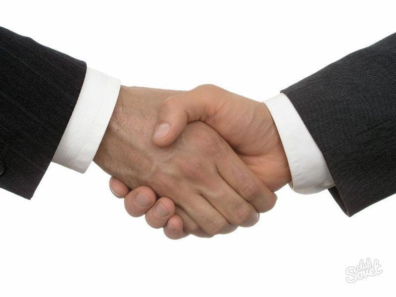 как продать фирму ООО с нулевым балансом
